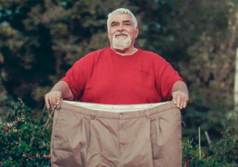 Weight Loss | Dr. Frazine | Medical Weight Loss | success