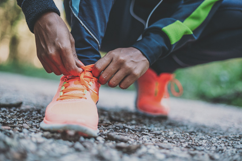 lifestyle change | weight loss | paducah | kentucky
